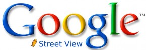 Cómo usar Google Street View en tu iPad o iPhone