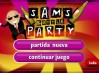 Revive tus fiestas con Sam's Bottle Party