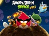 Prueba Angry Birds Space gratis en iOS
