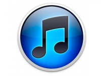 Cómo configurar la sincronización de iTunes con tu iPad, iPhone o iPod vía Wi-Fi
