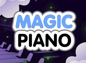 La exitosa aplicación de iOS Magic Piano llega a Android
