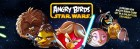 El esperado Angry Birds Star Wars ya está disponible para Android y iOS
