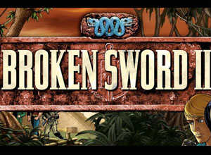 La segunda entrega de Broken Sword ya está disponible en Google Play
