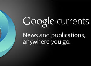 Google Currents estrena nueva interfaz