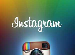 Facebook confirma que va a monetizar Instagram