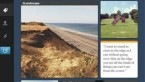 Tumblr para iOS ya es compatible con iPad