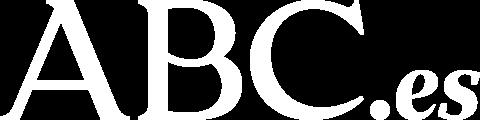 ABC.es - Noticias de España y del mundo