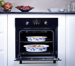 Abc te regala un juego de fuentes para el horno del - Fuentes para horno ...