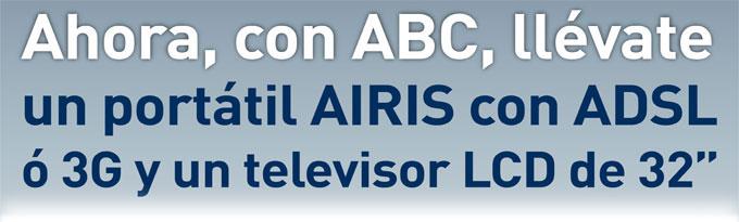 televisor airis 32: