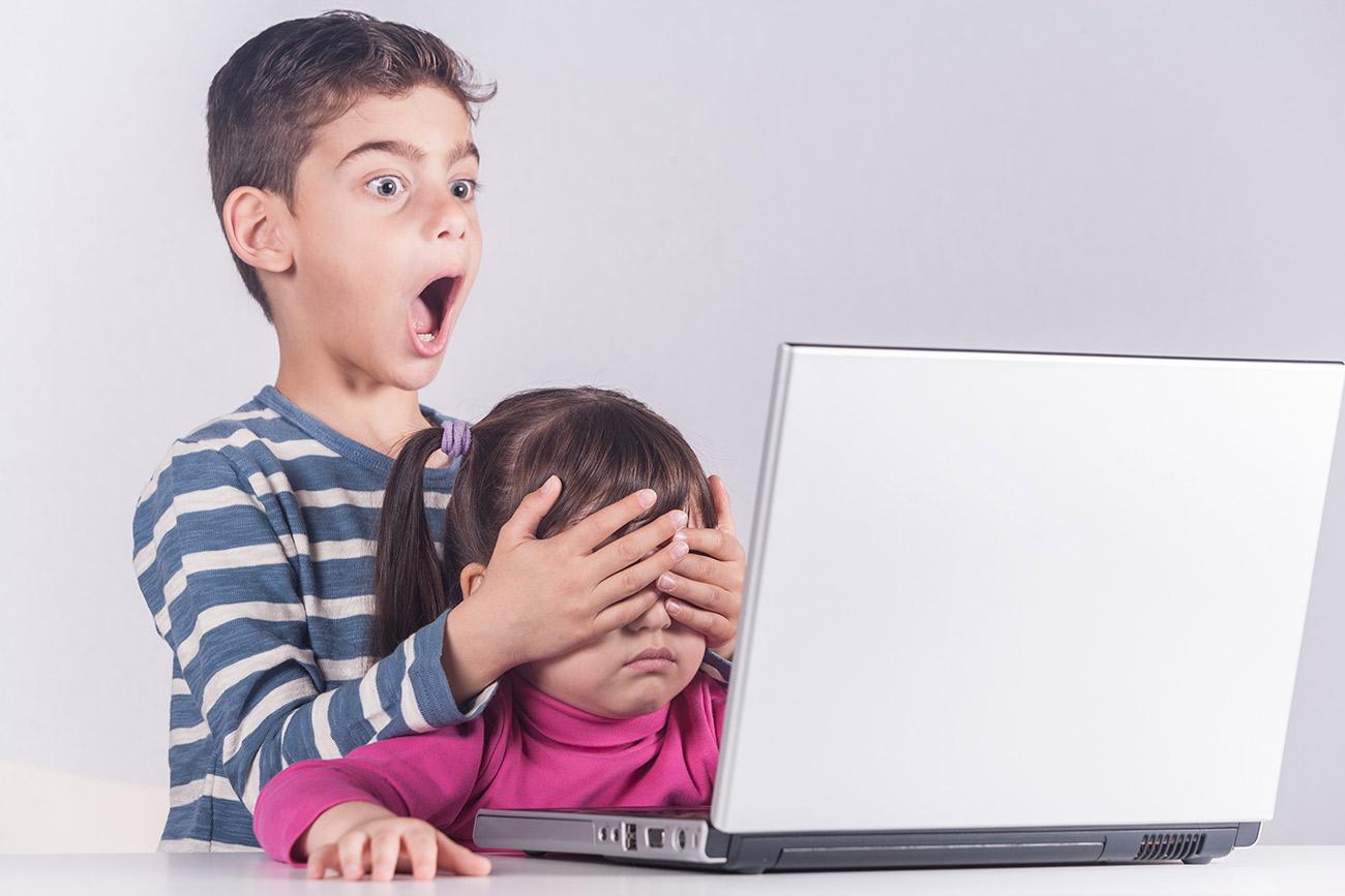 Acoso En Carceles Porno love orange – acoso y violencia online: ¿cómo identificar si
