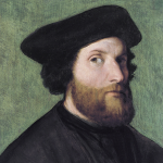 lorenzo-lotto