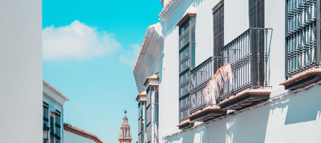 1aece0e816bcc Alquilar tu casa a turistas en Semana Santa