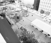 Urbanismo Reforma El Proyecto De La Plaza De Dali Y Mantiene El