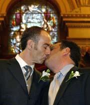 Contactos gay almeria san sebastián