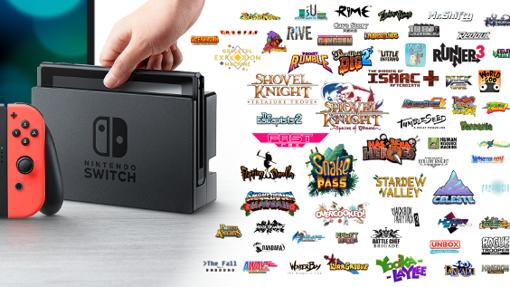 nintendo switch pack fortnite darty